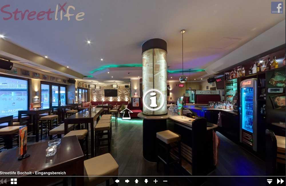 360-Grad-Rundgang-Streetlife-Bocholt